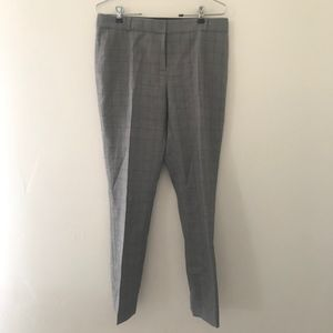 kate spade Pants - Kate Spade Capri Dress Slack